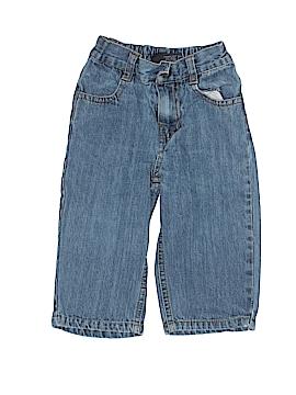 Nautica Jeans Size 12 - 18
