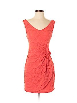 Fab'rik Casual Dress Size S