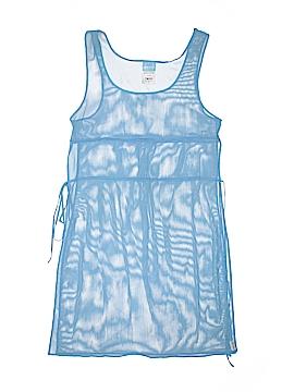 Jantzen Swimsuit Cover Up Size S