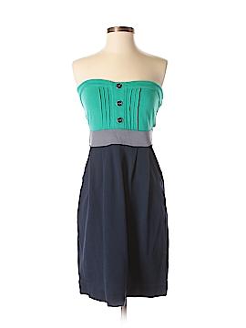 Ric Rac Casual Dress Size S