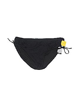 Kenneth Cole REACTION Swimsuit Bottoms Size 1X (Plus)
