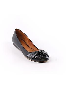 Aldo Flats Size 37 (EU)