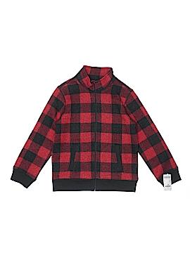 OshKosh B'gosh Jacket Size 7