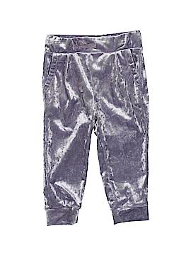 Genuine Kids from Oshkosh Sweatpants Size 12 mo