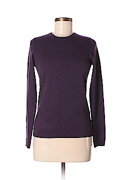 Lark & Ro Cashmere Pullover Sweater Size XS