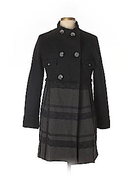 Hazel Coat Size L