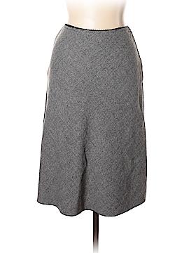 Von Mozart Casual Skirt Size M