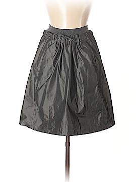 Rivamonti Casual Skirt Size M