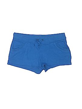 Op Shorts Size M