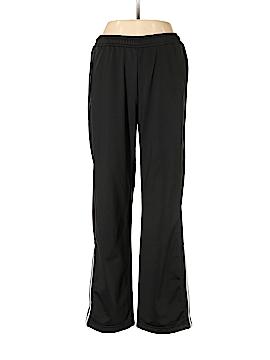 Adidas Track Pants Size L