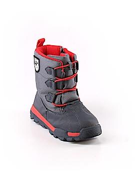 OshKosh B'gosh Boots Size 12