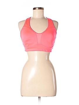Saucony Sports Bra Size 38D
