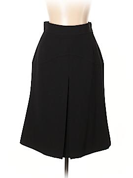 Prada Wool Skirt Size 46 (IT)
