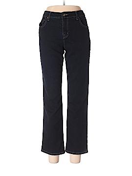 Bandolino Jeans Size 12S