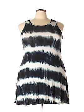 Wishful Park Casual Dress Size L