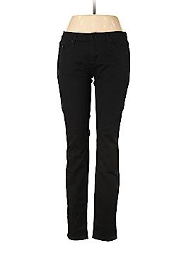 Boutique XXI Jeans 30 Waist