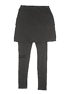 Legacy Skort Size XXS