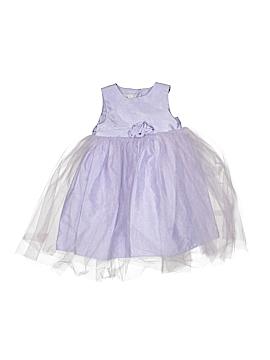 Marmellata Special Occasion Dress Size 18 mo