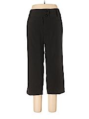 Wearever Women Dress Pants Size 16