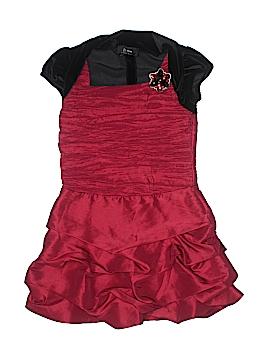 B.wear Special Occasion Dress Size 7