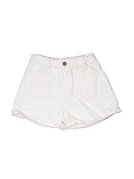 Zara Shorts Size 9 - 10