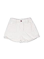 Zara Girls Shorts Size 9 - 10