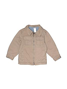 Gymboree Jacket Size 2T - 3T