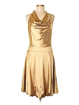 Newport News Cocktail Dress Size 8