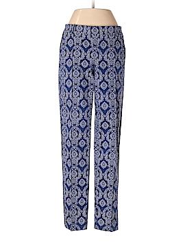 QMack Dress Pants Size 0