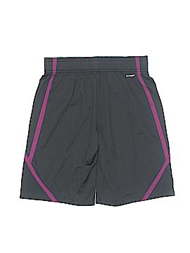 Reebok Athletic Shorts Size 12 - 14