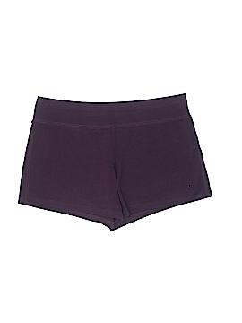 Athletic Works Shorts Size S