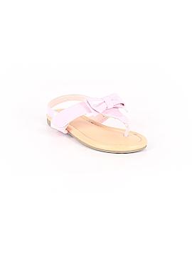 Healthtex Sandals Size 9