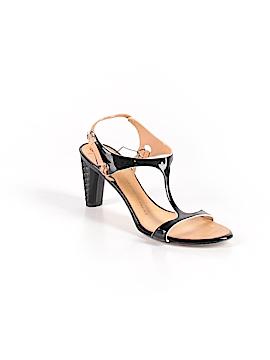 Giuseppe Zanotti Heels Size 8 1/2