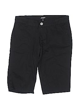 Southpole Khaki Shorts Size 7