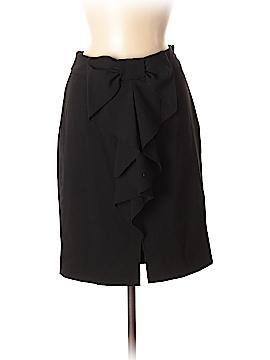 Adrienne Vittadini Casual Skirt Size 6