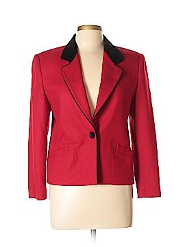 Koret Wool Blazer Size 8