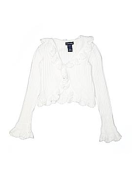 Ralph Lauren Cardigan Size 12-14