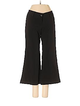 Agaci-Too Dress Pants Size S