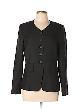 Sandra Angelozzi Jacket Size 40 (EU)