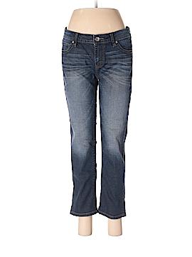 A.n.a. A New Approach Jeans 28 Waist