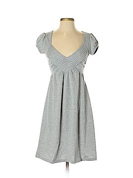 Delia's Casual Dress Size S