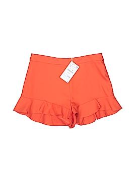 Trafaluc by Zara Shorts Size L