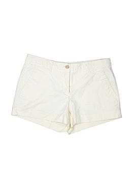 Gap Khaki Shorts Size 2