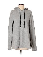 BP. Women Pullover Hoodie Size S
