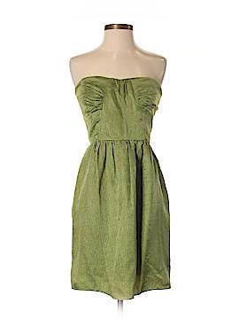 Shoshanna Cocktail Dress Size S
