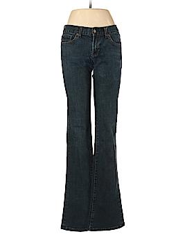 Ralph Lauren Jeans 29 Waist