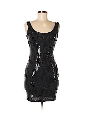 Mai Tai Cocktail Dress Size S