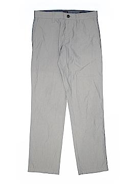 Gap Khakis Size 20