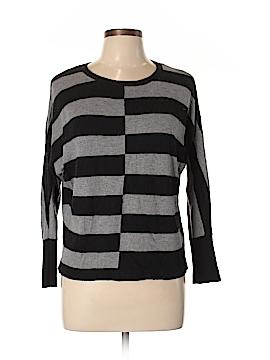 Joseph A. Pullover Sweater Size L
