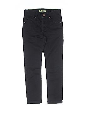 H&M Jeans Size 7/8
